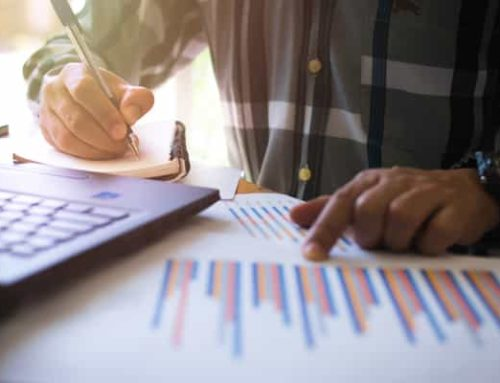 Why It's Important to Keep Personal Expenses Out of Your Business Accounting